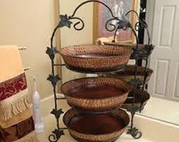 Kitchen Counter Organization Corner Bathroom Counter Organizer