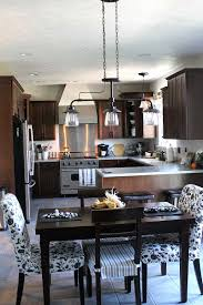 over table lighting. Lighting Over Kitchen Tables Best Of 30 Fresh Table T