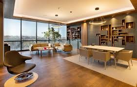 Google turkey office Yemek Sepeti Office Tour Şişecam Offices Istanbul Pinterest 11 Best Executive Cabin Images On Pinterest Ceo Office Office