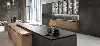 Luxury Modern Kitchen Designs Model Awesome Decorating Ideas