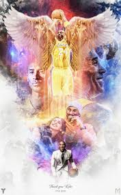 The great collection of kobe bryant wallpapers for desktop, laptop and mobiles. Wallpapers Daily On Twitter All Legends Fall In The Making Juice Wrld So Many Idols Have Passed In Recent Years And It S So Sad But Also Amazing To See What Impact They
