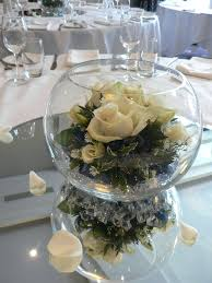 Glass Bowl Decoration Ideas Bowl Centerpiece Ideas Goldfish Bowl Table Centre Glass Bowl 54