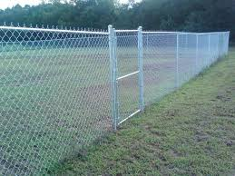 chain link fence parts. Image Of: 10 Ft Chain Link Fence Parts