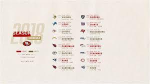 Nfl Depth Charts Espn For 35 New Seahawks Stadium Seating