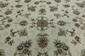 large size of 12 x 15 area rug 12 x 15 area rug home depot 12