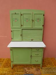 Hoosier Kitchen Cabinet Kitchen Old Fashioned Kitchen Cabinets And Amazing Steel