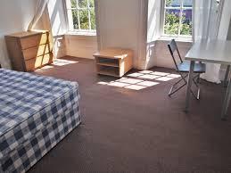 Carpet Shops Glasgow West End