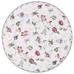 Купить <b>тарелки</b>, крупный каталог объявлений