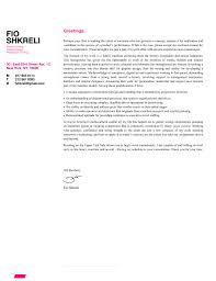 cover letter design letters technical cover letter interior designer