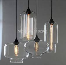 free new loft style american industrial glass jar pendant intended for awesome house glass jar pendant light prepare