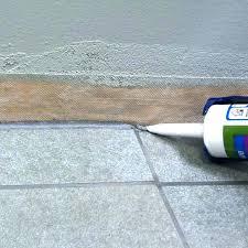 bathroom floor tile installation tips floor tiles installation ceramic tile installation manual floor tiles installation bathroom