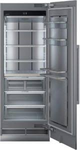 R290 is a much more sustainable, natural refrigerant than older, more costly synthetic another alternative is phasing out your air curtain refrigeration and replacing with a sustainable glass door. The 5 Best Eco Friendly Refrigerators For Your Green Kitchen Leafscore