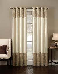 Living Room Window Curtains Modern Curtain Panels For Living Room Bestcurtains