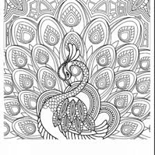 Adult Coloring Pages Free And Printable Coloringbookfun Adult