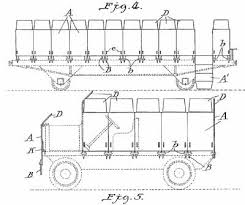 cj3b willys jeep wiring diagram wiring diagram for you • jeep willys mb engine willys f head engine wiring diagram m38 jeep wiring diagram 1952 willys