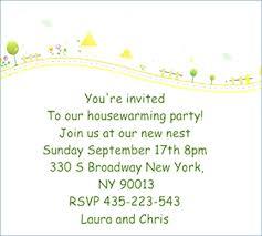 housewarming party invitation template free housewarming invitation template microsoft word free housewarming