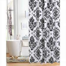 cool shower curtains for teens. curtains: cool shower curtains for teens sale boys men decozilla: 20 t