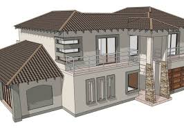 gallery of simple house plans with photos in south africa new sensational idea 5 free contemporary house plans south africa modern