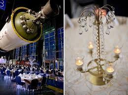 17 huntsville alabama space and rocket center wedding photography huntsville al muslim wedding photography