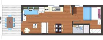 apartments one bedroom. holiday one bedroom apartments floor plan
