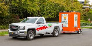 U-Haul - With these tips in mind, towing a U-Box container... | Facebook