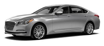 new car releases in ukgenesis50433x190png