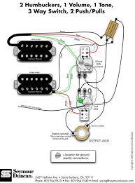 2hum 1vol 1ton 3wayswitch 2pushpulls jpg seymour duncan 59 wiring diagram seymour auto wiring diagram 558 x 755
