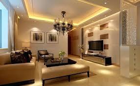 living room interior design wall tiles for living room interior best interiors i dream designs living