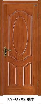 wood furniture door. Teak Wood Doors Furniture Door K