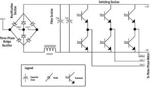 danfoss vfd drive wiring diagram wiring diagram danfoss vfd wiring diagram tractor repair