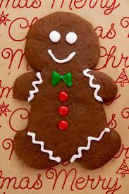 gingerbread man cookies. Fine Cookies Gingerbread Man Cookie Traditional Irish Shortbread Chocolate Crinkle  Cookie Recipe Single In Cookies