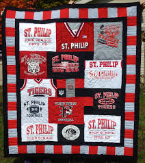 Preserve t-shirt memories by making them into a quilt. And if you ... & Preserve t-shirt memories by making them into a quilt. And if you can Adamdwight.com