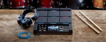 Alesis Dm5 Sound Chart Alesis