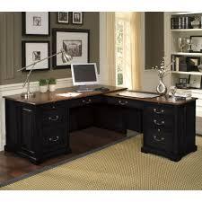 office desks designs. Winsome Black Home Office Desk 13 71ZyZBnx6vL SL1000 Desks Designs