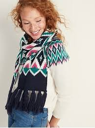 <b>Mommy and</b> Me <b>Outfits</b>, <b>Dresses</b> & Clothing | Old Navy