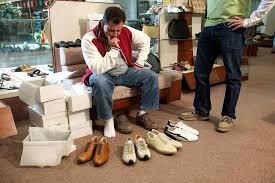 Shoe Width Chart 4e Mens Shoe Size And Widths Chart