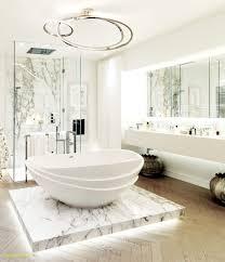 bathroom design themes. Bathroom Design Themes Inspirational Goals 10 Amazing Minimal Bathrooms M