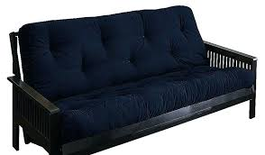 queen size futon cover twin slipcover elegant but chair new sofa black