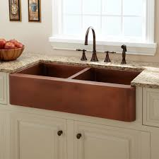 kitchen cool modern undermount kitchen sink small kitchen ideas