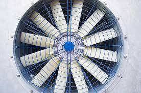 fan air conditioner. ac fan air conditioner o
