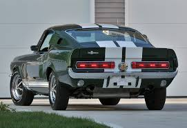 mustang shelby gt500 1967. 1967 ford mustang shelby gt500 gt500