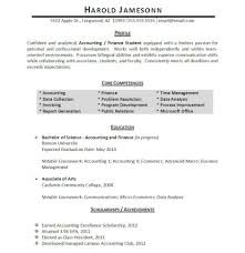 Harvard Resume Sample Harvard Business School Resume Sample Template Doc doc voZmiTut 50