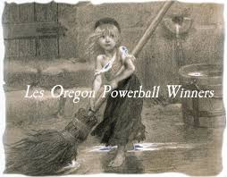 If You Win Powerball In Oregon Youll Get 92 Million Less