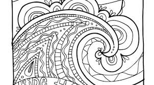 100 Waves Coloring By Numbers Sheets Hd Wallpapers My Sweet Home