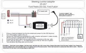ford fiesta audio wiring diagram images ford fiesta mk6 radio pdf ford fiesta 2002 stereo wiring diagram