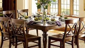 Small Picture Dining Room Laudable Small Dining Room Design Gallery Engaging