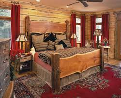 best rustic bedroom ideas defined for high inspiration rustic master bedroom ideas