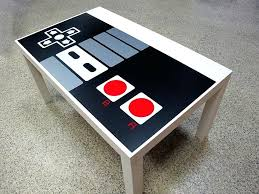 unique coffee tables furniture.  Tables Pacman Coffee Table Cocktail Glass Top Unique Marvelous  Board Game Furniture Throughout Unique Coffee Tables Furniture T