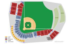 Slc Bees Seating Chart Tickets Albuquerque Isotopes Vs Salt Lake Bees