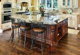 granite countertops melbourne